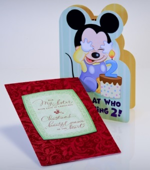 Flock for greeting cards cellusuede products cellusuede products cellusuede products is one of the leading flock manufacturers in north america and provides flock in almost any color m4hsunfo